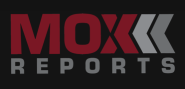 MOX Reports